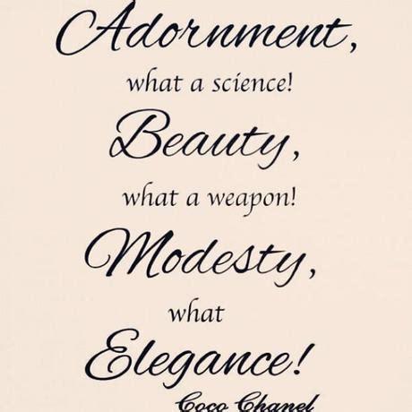 True essence of beauty essay